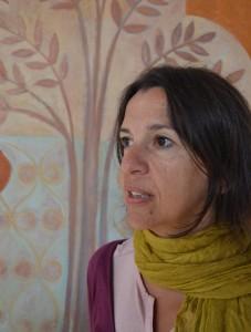 Paola Gasparotto scuola di musica