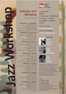 codroipo_jazz_workshop_2012_2013