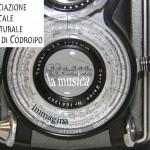 """CONCORSO FOTOGRAFICO """"IMMAGINA LA MUSICA"""": ISCRIVETEVI !!! (scadenza iscrizioni 16 giugno 2013)"""