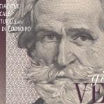 VENERDÌ 26 LUGLIO ORE 21.00 – SACILE – PIAZZA DEL POPOLO: CONCERTO GIUSEPPE VERDI Bicentenario della nascita 1813-2013
