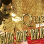 DOMENICA 21 SETTEMBRE ORE 21.00 – FESTA DI SAN VALERIANO A CODROIPO: QUEEN – A KIND OF MAGIC