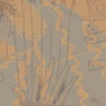 MARTEDI' 4 GIUGNO: progetto Teatrando in collaborazione con la Scuola di Musica presenta… 2013 – ODISSEO NELLO SPAZIO DI UN OTTAGONO uno Spettacolo teatrale ideato e realizzato da un gruppo di ragazzi delle classi 5^ delle scuole primarie di Codroipo