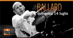 ballard2013