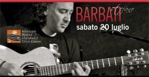 barbati2013