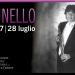 26 – 28 LUGLIO: seminario oboe con PAOLO BRUNELLO