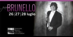 brunello2013