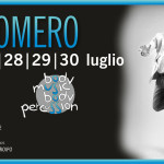 26 – 30 LUGLIO 2013: JAVIER ROMERO secondo seminario bapne 2013 – body percussion world music