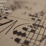 18-20 luglio: seminario di oboe con Paolo Brunello