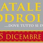 """la Scuola di Musica a…. """"Natale a Codroipo"""""""