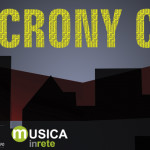 30 MARZO teatro Latisana: SINCRONY CITY Spettacolo teatrale con musica inedita dal vivo – progetto MTV Labs