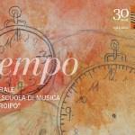 Sabato 3 maggio ore 17.30 Teatro Codroipo: concerto corale allievi!