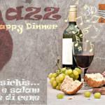 JAZZ HAPPY DINNER! Musichis….pan e salam prime di cene:11-18-25 giugno nel giardino della scuola