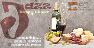 Jazz Happy Dinner sito 960x496