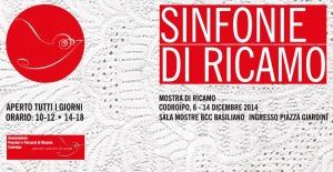 SinfonieDiRicamoSito (2)