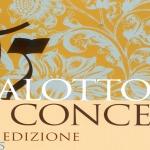 25 febbraio, 4, 11 e 18 marzo – ore 20.30 Sala concerti della Scuola