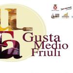 28 giugno ore 16.30 San Martino (Codroipo): gruppo vocale della Scuola con Elsa Martin