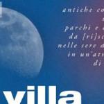 """Venerdì 31 luglio ore 21 Codroipo – """"Musica in villa 2015"""": BIG BAND BATTLE"""