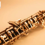 17-19 luglio: seminario e concerto di oboe con Paolo Brunello