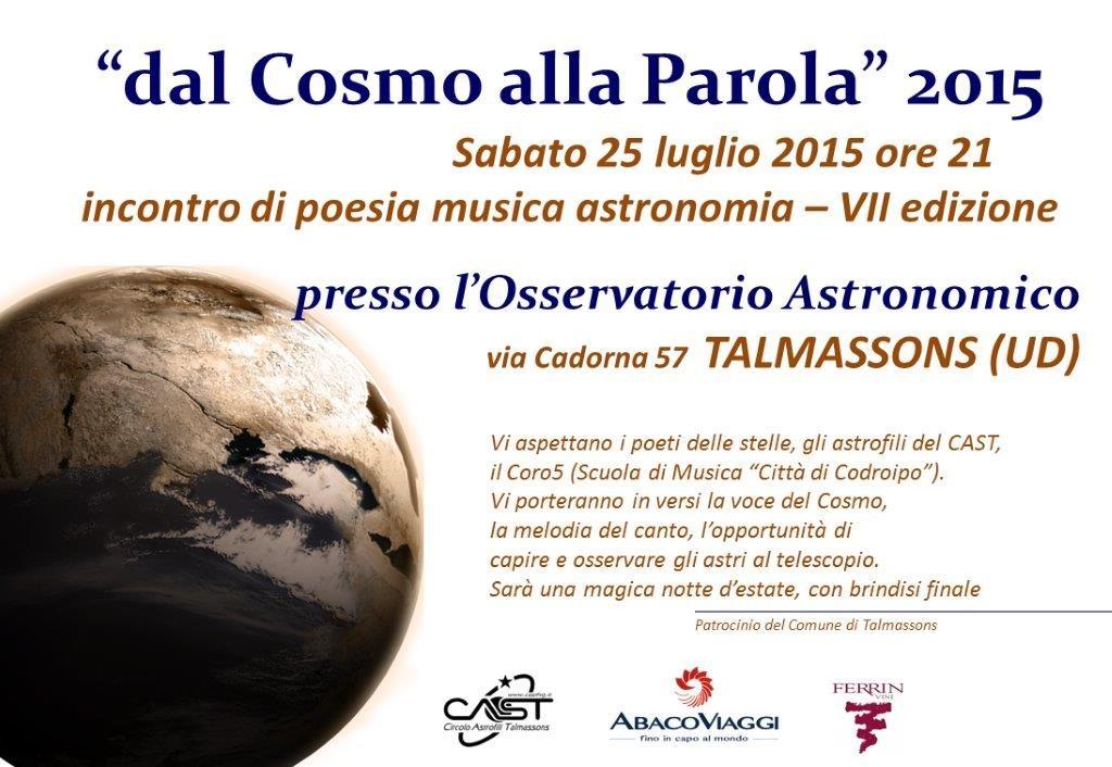 cosmo coro 5