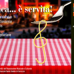 """LOTTERIA """"LA MUSICA….E' SERVITA"""" 2016 – ELENCO DEI NUMERI ESTRATTI"""