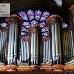 CORSO DI ORGANO PER LA LITURGIA (in collaborazione con il Referato per la Liturgia e la Forania di Codroipo – Sedegliano)