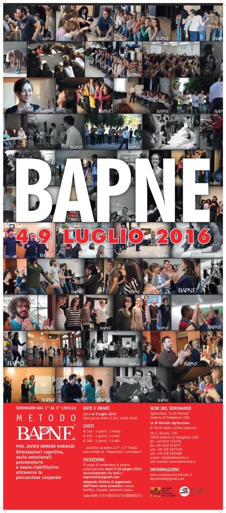 bapne_locandina