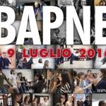 4 -9 luglio – seminario BAPNE – ESAURITO (VEDI NUOVE DATE 11-16 luglio)!