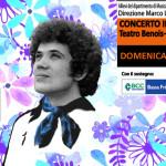 Battisti – prima assoluta 17 aprile ore 17.30 – teatro di Codroipo