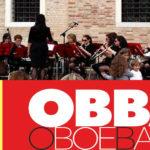 30 novembre TREVISO – OBBA IN CONCERTO