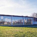 19 e 26 maggio 2018 – ore 20.30 Biblioteca Comunale di Codroipo: concerto dei migliori allievi del dipartimento di musica classica
