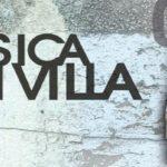 19 agosto 2018 ore 21.00 Villa Manin di Passariano – MUSICA IN VILLA – ORCHESTRA FILARMONICI FRIULANI