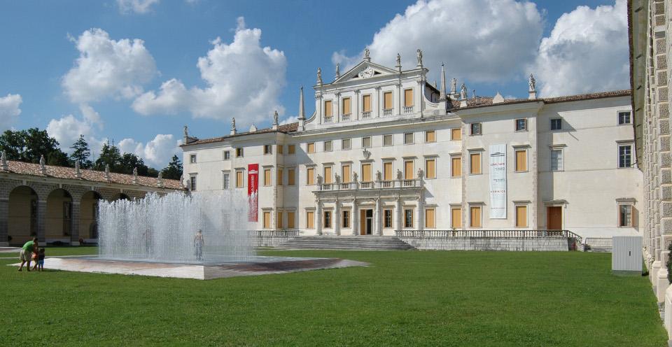CONCERTO DEGLI ALLIEVI – domenica 19 maggio, ore 11:30 – Villa Manin di Passariano