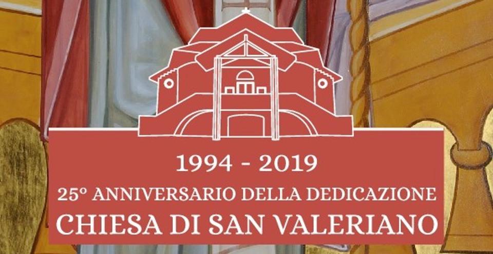 CONCERTO CANTO, ARPA E ORGANO – Chiesa di San Valeriano, Codroipo · 24 ottobre ore 20:30