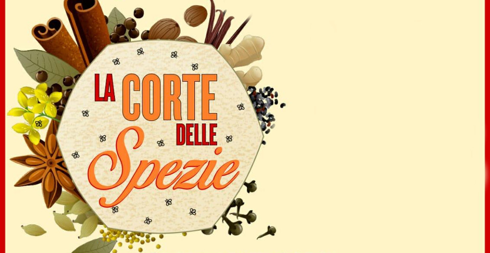"""CONCERTI DEGLI ALLIEVI – """"La Corte delle Spezie"""", 25-26-27 ottobre"""